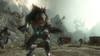 Halo: Reach - Screenshots - Bild 26
