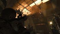 Spec Ops: The Line - Screenshots - Bild 3