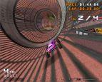 Stunt Cars - Screenshots - Bild 3