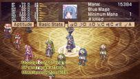 Disgaea 2: Dark Hero Days - Screenshots - Bild 4