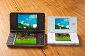 Nintendo DSi XL - Screenshots - Bild 18