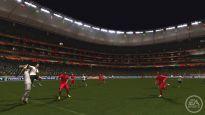 FIFA Fussball-Weltmeisterschaft Südafrika 2010 - Screenshots - Bild 7