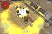 Grand Theft Auto: Chinatown Wars - Screenshots - Bild 10