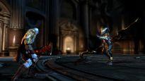 God of War 3 - Screenshots - Bild 23