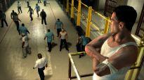 Prison Break: The Conspiracy - Screenshots - Bild 5