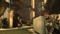 Spec Ops: The Line - Screenshots - Bild 2