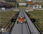 Stunt Cars - Screenshots - Bild 2
