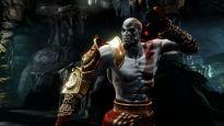 God of War 3 - Screenshots - Bild 9