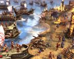Age of Alexander - Screenshots - Bild 6