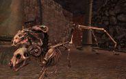 EverQuest 2: Sentinel's Fate - Screenshots - Bild 22