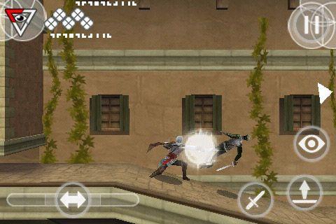 Assassin's Creed 2: Discovery - Screenshots - Bild 5