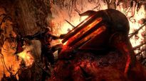 God of War 3 - Screenshots - Bild 25