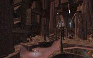 EverQuest 2: Sentinel's Fate - Screenshots - Bild 30