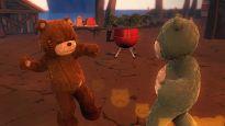 Naughty Bear - Screenshots - Bild 5