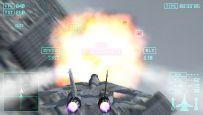 Ace Combat Joint Assault - Screenshots - Bild 3