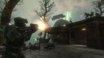 Halo: Reach - Screenshots - Bild 25