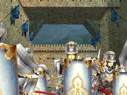 Avalon Code - Screenshots - Bild 8