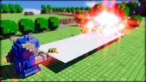 3D Dot Game Heroes - Screenshots - Bild 13