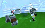 Lego Universe - Screenshots - Bild 13