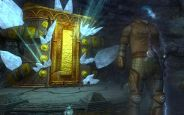 EverQuest 2: Sentinel's Fate - Screenshots - Bild 12