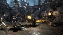 God of War 3 - Screenshots - Bild 6