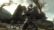 Halo: Reach - Screenshots - Bild 2
