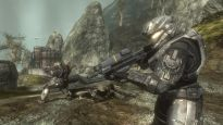 Halo: Reach - Screenshots - Bild 11