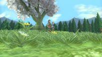 Rune Factory Frontier - Screenshots - Bild 8