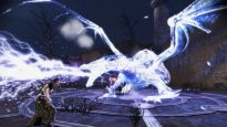Dragon Age: Origins - Awakening - Screenshots - Bild 3