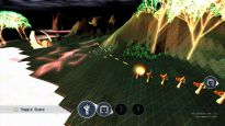Darwinia+ - Screenshots - Bild 18