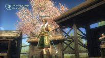 Dynasty Warriors: Strikeforce - Screenshots - Bild 6