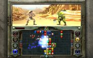 Puzzle Chronicles - Screenshots - Bild 5