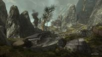Halo: Reach - Screenshots - Bild 5