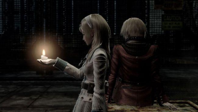 Resonance of Fate - Screenshots - Bild 26