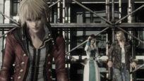 Resonance of Fate - Screenshots - Bild 23