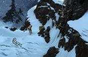Lost Horizon - Screenshots - Bild 5