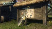 Dynasty Warriors: Strikeforce - Screenshots - Bild 29