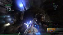 Resonance of Fate - Screenshots - Bild 3