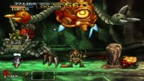 Metal Slug XX - Screenshots - Bild 7