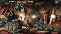 Metal Slug XX - Screenshots - Bild 4