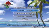 Dead or Alive: Paradise - Screenshots - Bild 11