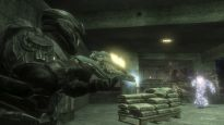 Halo: Reach - Screenshots - Bild 19