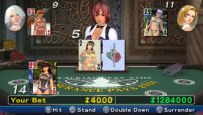 Dead or Alive: Paradise - Screenshots - Bild 17