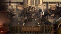Front Mission Evolved - Screenshots - Bild 15