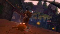 Naughty Bear - Screenshots - Bild 2