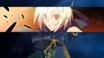 Tales of Symphonia: Dawn of the New World - Screenshots - Bild 7