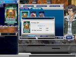 Yu-Gi-Oh! Online Duel Accelerator - Screenshots - Bild 4
