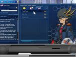 Yu-Gi-Oh! Online Duel Accelerator - Screenshots - Bild 1