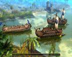 Age of Alexander - Screenshots - Bild 4