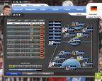Handball Manager 2010 - Screenshots - Bild 3